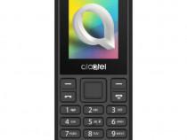 Telefon mobil Alcatel,Dual SIM,baterie 400mah,nou,sigilat
