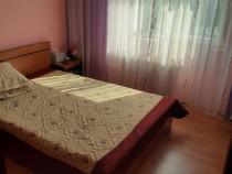 Proprietar apartament Vitan (3 camere)