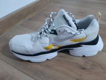 Pantofi sport Reebok- ROYAL BRIDGE 3, din colectia Running