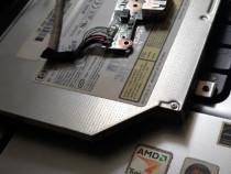 Schimb,negociabil ansamblu,componente de schimb pt laptop hp