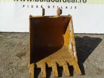 Cupa excavator Cat 320-322 Noua