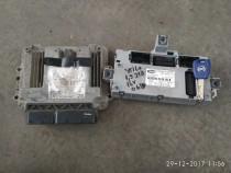 Kit pornire Fiat Stilo 1.9 jtd 8 valve