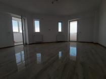 Apartament 2 camere Gară Vedere la Mare