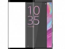Folie Sticla Tempered Glass Sony Xperia XA 2.5D Full Glue