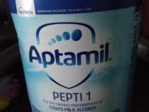 Aptamil pepti 1