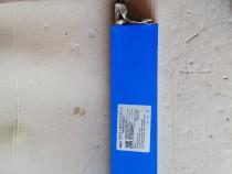 Baterie trotineta Lithium-ion 25,2V 5,0Ah/126Wh Li-Ion