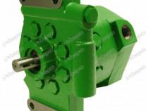 Pompa hidraulica tractor john deere al70641 ar103033