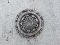 Placa presiune Chevrolet Aveo, 1.4 benzina, 2010