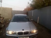 BMW 318 stare impecabila Variante
