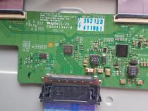 Modul 6870C-0480A V14 42 DRD 60Hz Control_Ver 0.3 tcon LVDS
