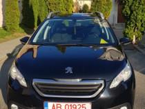 Peugeot 2008 1.6HDI