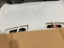 Capota motor Ford Transit 2014 - 2020