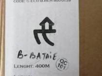 "Garnitura termopan ""B"" - de Bataie. Magazin feronerie pvc/al"