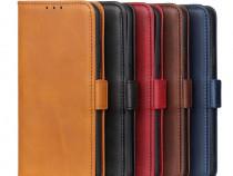 Husa OnePlus 8T Husa Flip U04001723