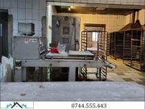 Brutarie in Ghioroc - ID : RH-22491-property