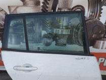 Usa Dreapta Spate Renault Megane 2