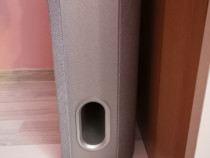 Subwoofer Philips 100W 8 ohm