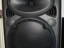 Loudspeakers profi IBIZA