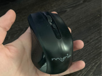 Mouse wireless myria