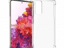 Husa Samsung Galaxy S20 FE Fan Edition Husa TPU U01230763