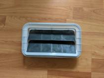 Carcasa ventilatie portbagaj TOYOTA Auris / Corolla 62940 02