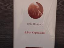 Emil brumaru opere volum unu versuri