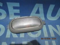 Lampa plafoniera Chrysler PT Cruiser; 5JG55TRM