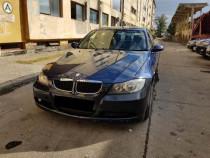 Dezmembrez BMW E90 320d M47D20 2006