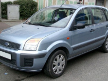 Ford Fusion piese