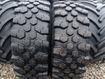 Michelin 500/70 R2-19.5 R24