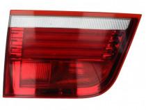Lampa Stop Spate Stanga Interioara Am Bmw X5 E70 2006-2013