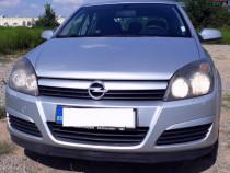 Opel Astra H 1.7 CDTI 100 CP in stare foarte buna!