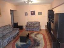 Apartament 3 camere decomandat in Ploiesti, zona Mihai Vitea