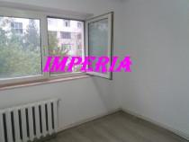 Apartament cu 2 camere, Primaverii - BCR, etaj 2