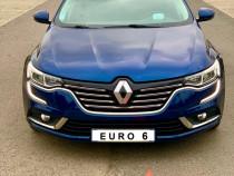 Renault Talisman Business 130 cp 1.6 Automat/LIne assist