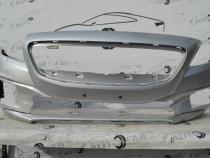 Bara fata Volvo V40 CrossCountry 2012-2019
