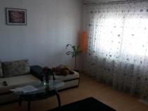 Apartament 2 camere Brosteni