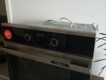 Cuptor electric Hansa