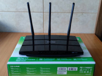 Router Wireless TP-Link Archer C7 AC1750 Gigabit