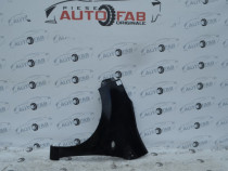 Aripa stanga Suzuki Alto,Nissan Pixo 2014-2020
