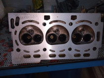 Chiulasa vw audi skoda 1.2 6 valve un singur ax