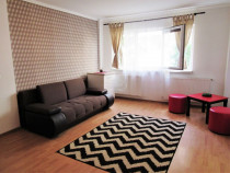 Apartament cu doua camere pe strada Horea