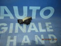 Cupla contact Chrysler PT Cruiser; 04793576AB