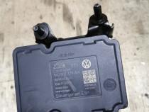Pompa ABS Volkswagen Golf 6 (5K) 1.6 TDI CAY 2010
