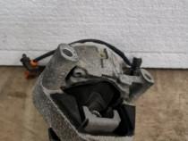 Tampon motor Audi A6 4G (C7) 2.0 TDI CGL 2013