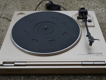 Pick up Marantz TT 130