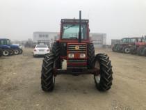 Tractor Fiat 110-80