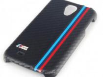 Husa Telefon Samsung Galaxy S4 Oe Bmw M 80282357963