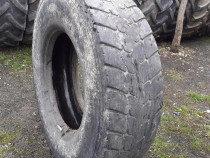 Anvelope 315/80R22.5 Michelin cauciucuri sh directie camion