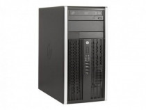 PC,Computer,HP Elite 8300 i7 3770,nVIDIA-NVS 310